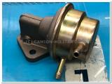 10524-99 Bomba gasolina Renault Citroen Ford Seat  B63-10